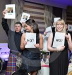 ARCHIE Burns night 12.jpg