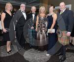 ARCHIE Burns night 05.jpg