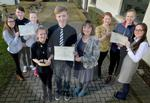 Dingwall Sensory awards01.JPG