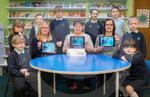 Coulhill Primary New iPads 04.jpg