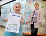 Eastgate mum draw comp 03.JPG