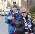 Ross County FC league cup win parade 07.JPG