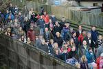 Ross County FC league cup win parade 21.JPG