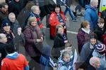 Ross County FC league cup win parade 22.JPG