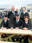 Black Isle Show 2016 Thursday 014.JPG