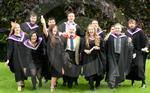 Graduation pictures UHI 17.JPG