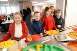 Dingwall Primary School new Canteen 14.JPG