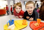 Dingwall Primary School new Canteen 18.JPG