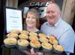 Award winning pies 01.JPG