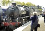 Centenary steam train 02.jpg