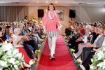 Black Isle Cancer show fashion 06.JPG