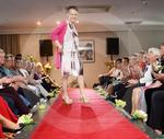 Black Isle Cancer show fashion 07.JPG
