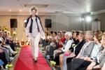 Black Isle Cancer show fashion 08.JPG
