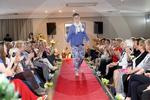 Black Isle Cancer show fashion 09.JPG