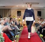 Black Isle Cancer show fashion 10.JPG