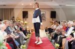 Black Isle Cancer show fashion 11.JPG