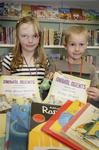 Copy of Reading Challenge awards 03.jpg