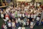 Reading Challenge awards 02.jpg