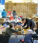 Blythswood Care Shoeboxes 02.JPG
