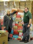 Blythswood Care Shoeboxes 06.JPG