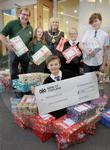 Blythswood Care Shoeboxes 08.JPG