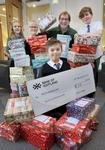 Blythswood Care Shoeboxes 09.JPG