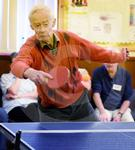 Muir of Ord Table Tennis 07.JPG