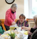 over 60s lunch rosemarkie 05.JPG