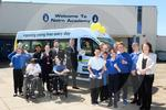 Additional Support Needs bus 02.JPG
