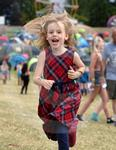 belladrum friday 2018 01.JPG