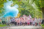 NS40 COLOUR RUN 01.jpg