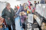 Craft, food and gift fair Alness 02.jpg