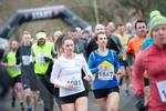 IN_2019 Inverness Half Marathon 05.jpg