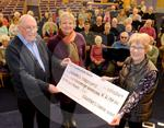 IN_ Choral society cheque 02.JPG