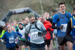 IN_2019 Inverness Half Marathon 02.jpg