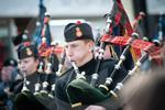 IN_Beat the Retreat Parade 2019 13.jpg
