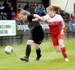 IN_ Inverness Womens Derby 04.JPG