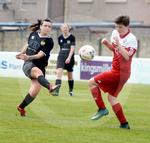 IN_ Inverness Womens Derby 06.JPG
