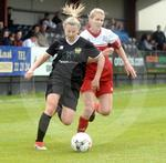 IN_ Inverness Womens Derby 07.JPG