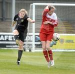 IN_ Inverness Womens Derby 08.JPG