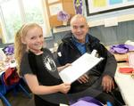 IN_Munlochy Primary Fairtrade Cafe 21.jpg