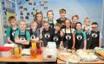 IN_Munlochy Primary Fairtrade Cafe 22.jpg