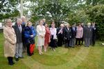 INV_Dingwall flag raising 05.JPG