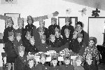 2nd Elgin Scouts Xmas party1.jpg