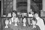 4th Forres Brownies cmorn2.jpg