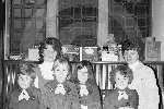 4th Forres Brownies cmorn1.jpg