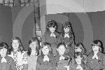 4th Forres Brownies cmorn4.jpg