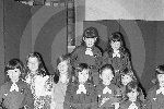 4th Forres Brownies cmorn5.jpg