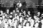 Forres Scouts Party061.jpg