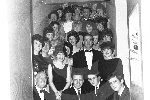 Cairds staff dance115.jpg